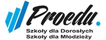 Szkoła Policealna dla Dorosłych PROEDU w Szczecinie