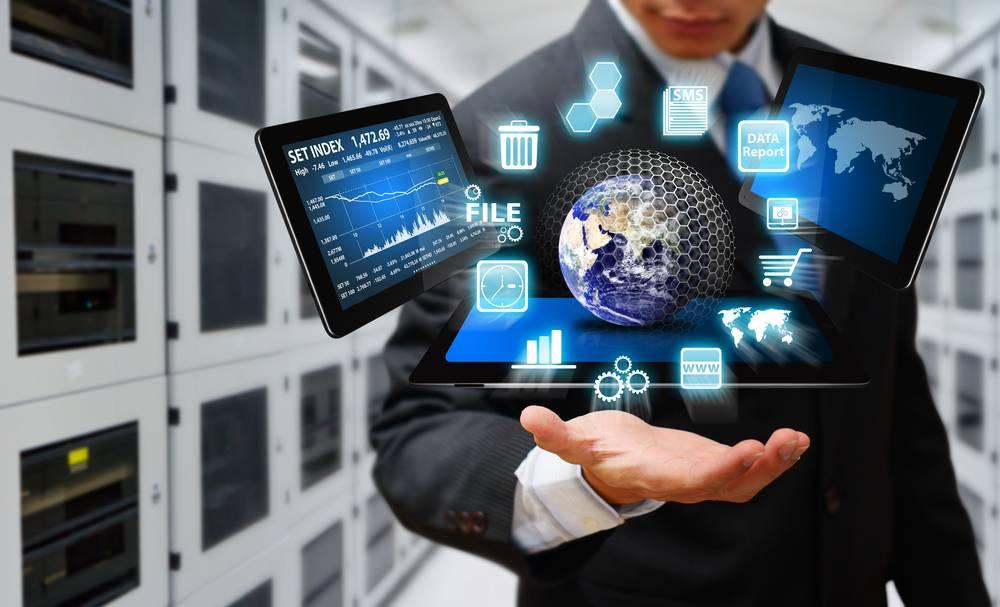 Dodatkowe zajęcia z przedmiotu technologie informacyjne