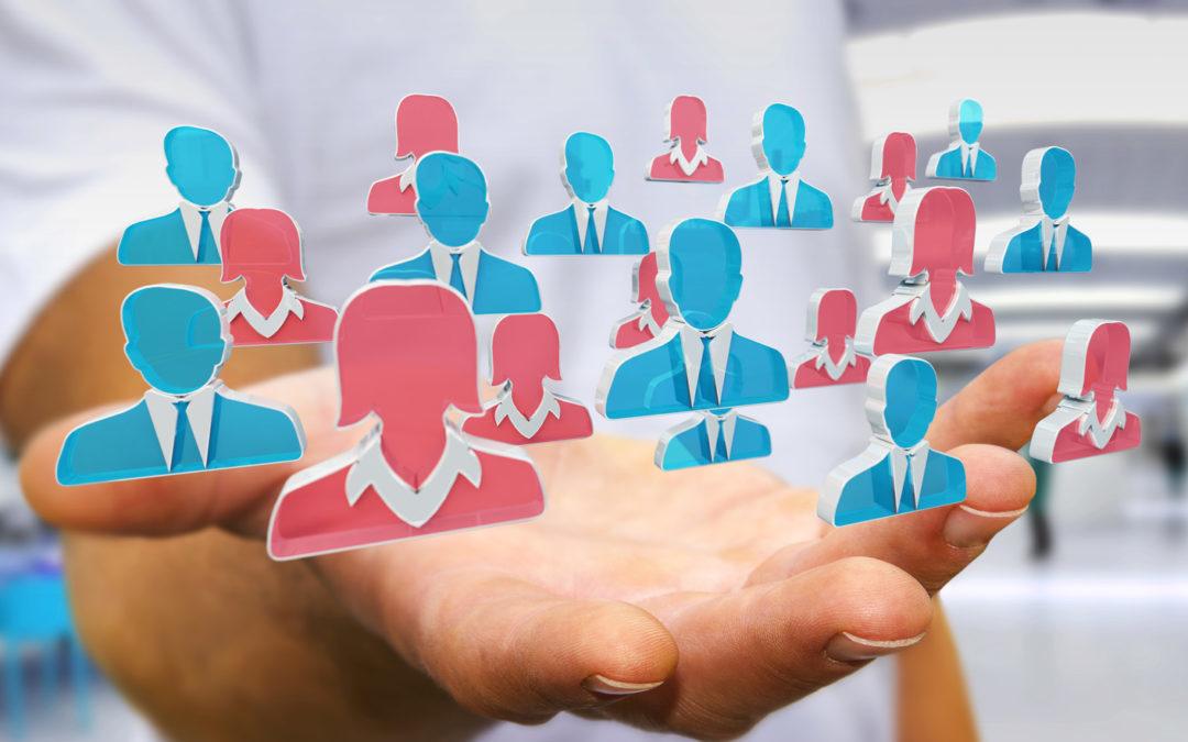 Kształcenie zawodowe i praktyki zawodowe od 4 do 30 maja