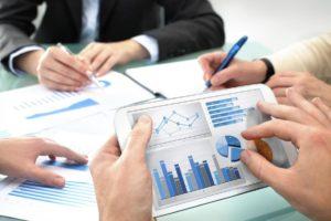 Harmonogram zjazdów – Technik Rachunkowości
